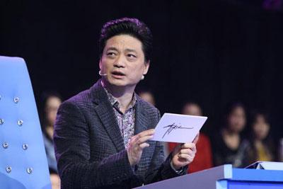 崔永元谈吸毒:一次成瘾 绝对碰不得资讯生活